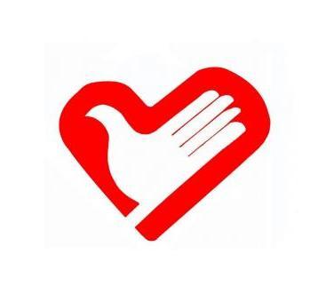 青年志愿者的含义_志愿者标志含义,青年志愿者标志图片